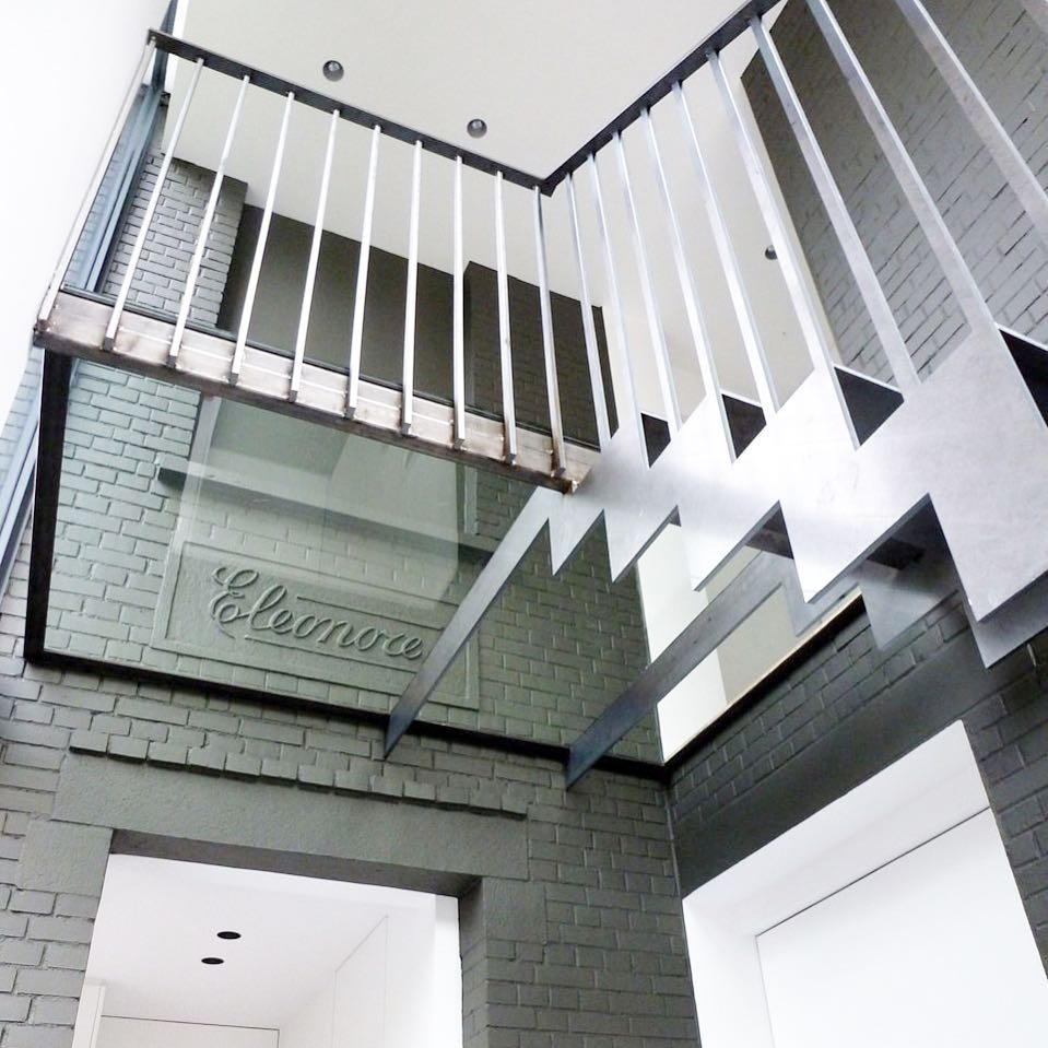 2017 09 09 BYz8yIFFOgE 1599889620086351876 | Baeyens & Beck architecten Gent | architect nieuwbouw renovatie interieur | high end | architectenbureau