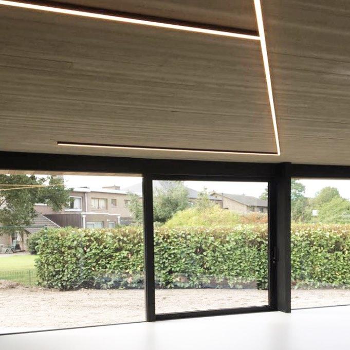 2017 09 14 BZBlq3nF6KZ 1603728615971201689 | Baeyens & Beck architecten Gent | architect nieuwbouw renovatie interieur | high end | architectenbureau