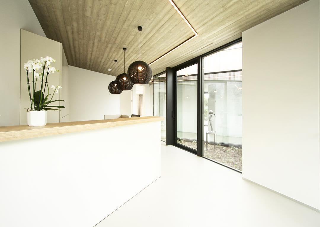 2017 10 14 BaOMHC4lhrW 1625289776218643158 | Baeyens & Beck architecten Gent | architect nieuwbouw renovatie interieur | high end | architectenbureau