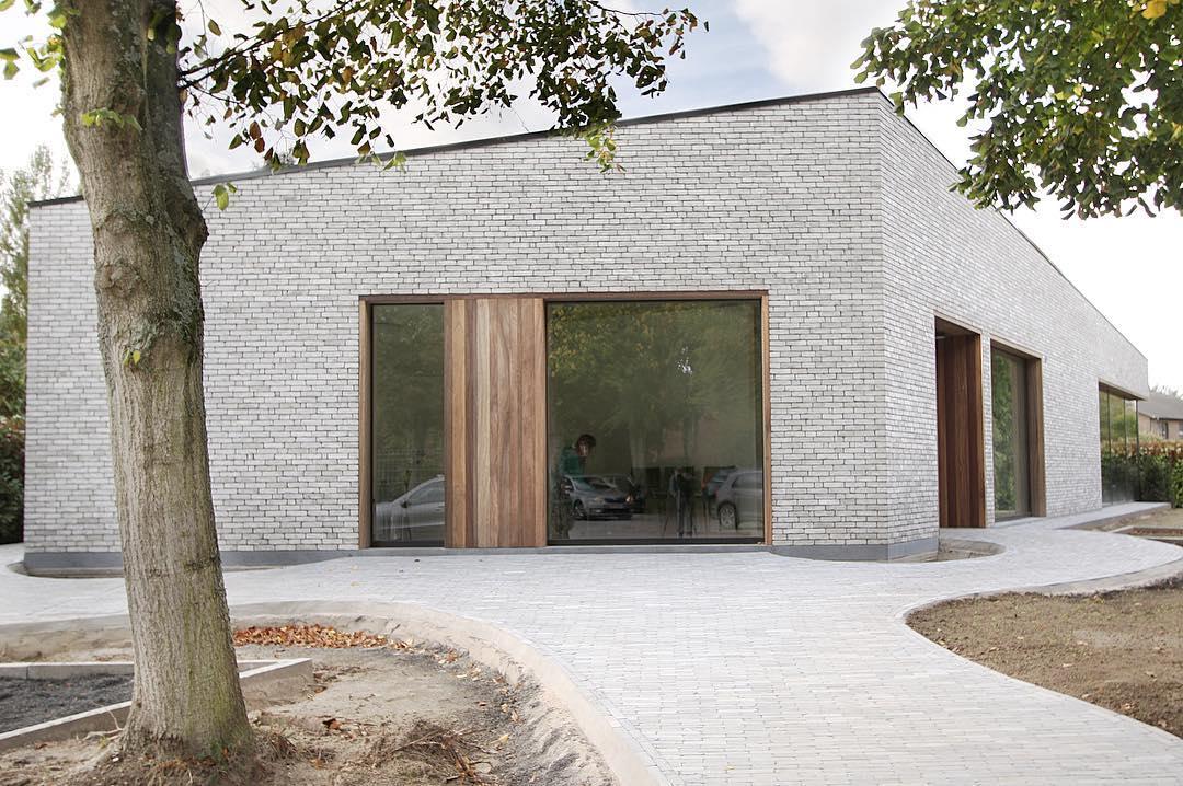 2017 10 15 BaQnVVZFIV 1625972455373047166 | Baeyens & Beck architecten Gent | architect nieuwbouw renovatie interieur | high end | architectenbureau
