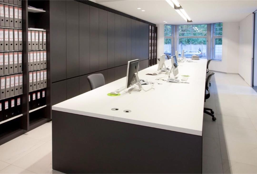 2017 11 06 BbKqzoZldDA 1642313280155668672 | Baeyens & Beck architecten Gent | architect nieuwbouw renovatie interieur | high end | architectenbureau
