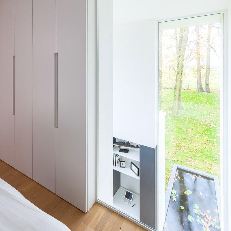 2017 11 18 BbooFqulsU0 1650745574767904052 | Baeyens & Beck architecten Gent | architect nieuwbouw renovatie interieur | high end | architectenbureau