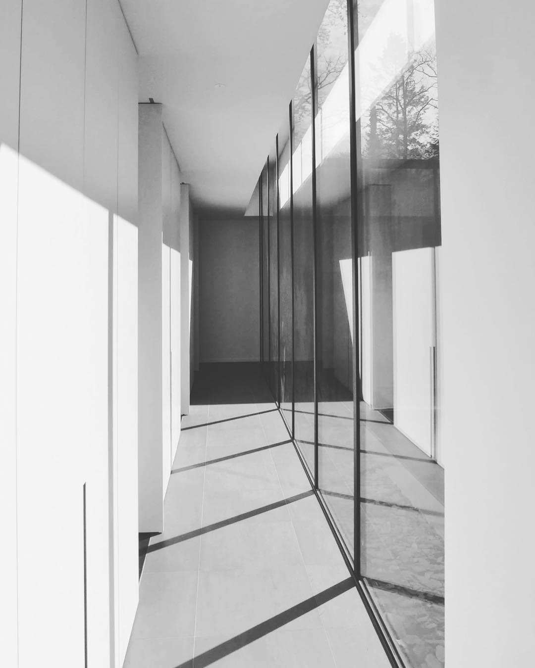 2018 01 25 BeX2HZvlVZP 1700065387545450063 | Baeyens & Beck architecten Gent | architect nieuwbouw renovatie interieur | high end | architectenbureau