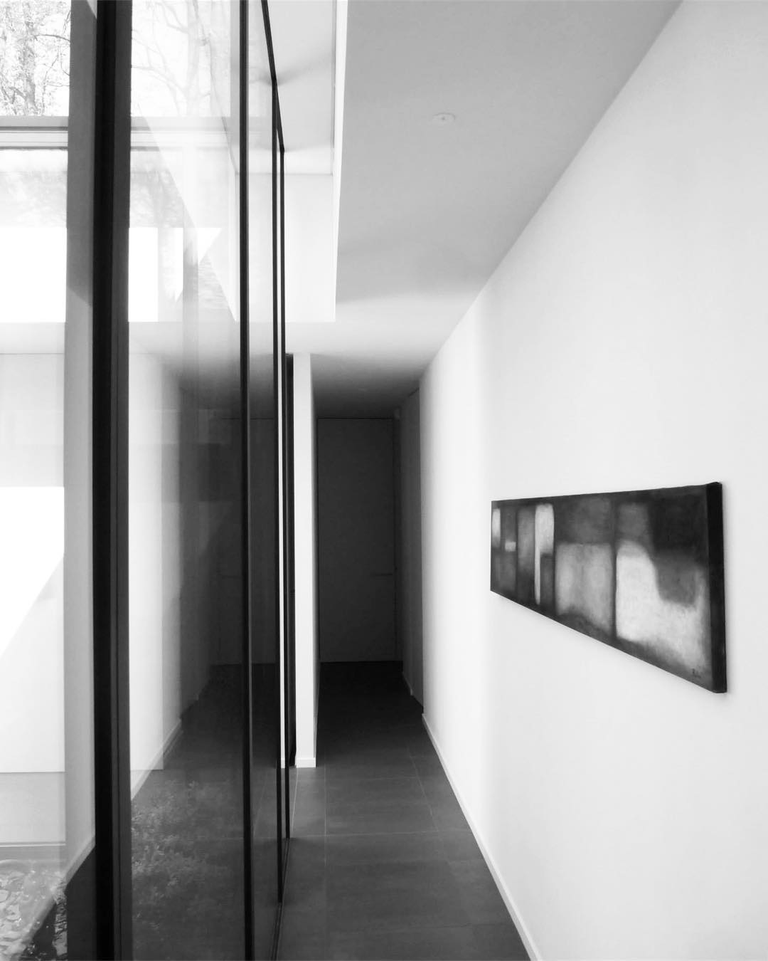 2018 02 28 BfuymykFbal 1724538275287643813 | Baeyens & Beck architecten Gent | architect nieuwbouw renovatie interieur | high end | architectenbureau