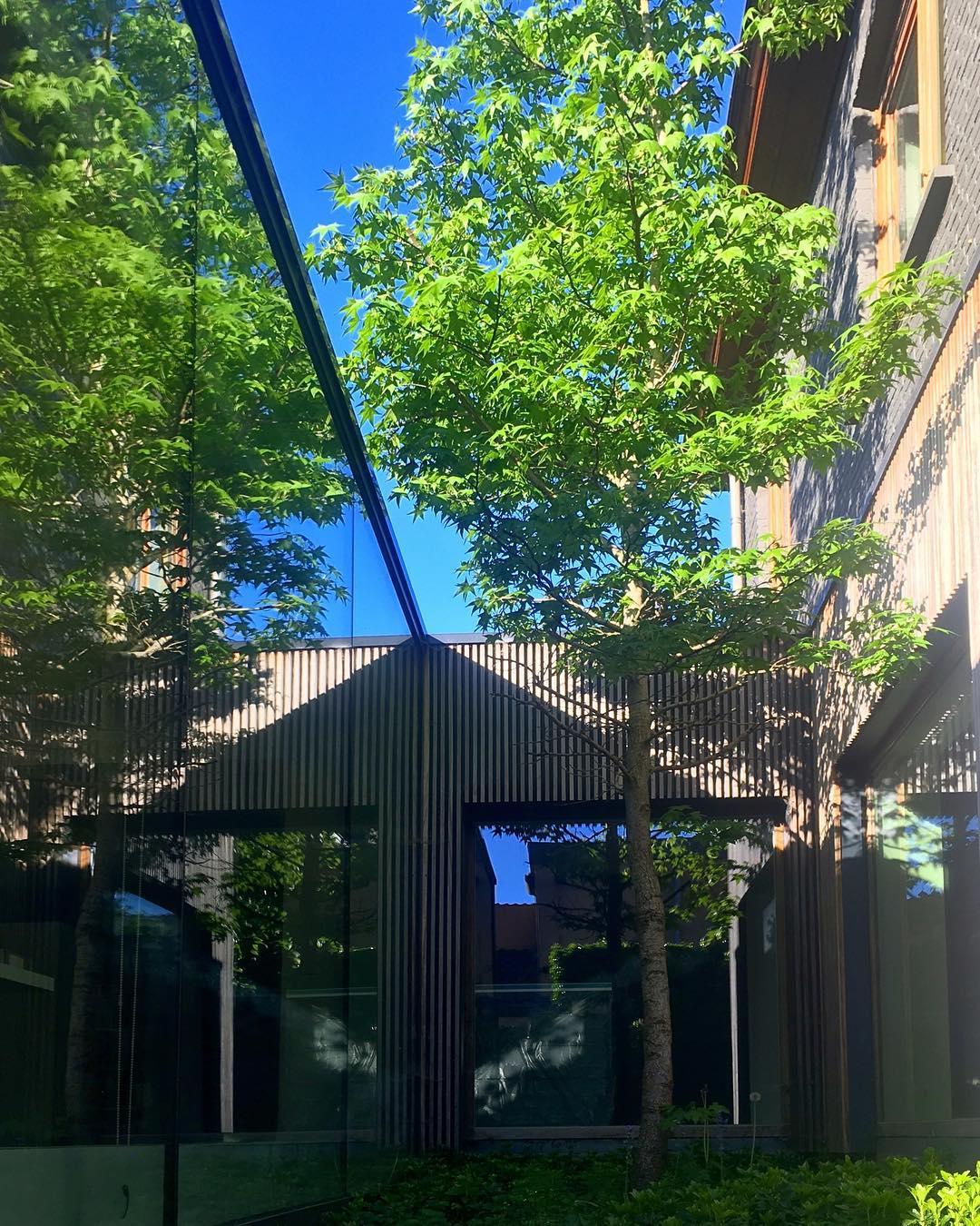 2018 05 07 Bid1NKWDGGr 1773807829179457963 | Baeyens & Beck architecten Gent | architect nieuwbouw renovatie interieur | high end | architectenbureau
