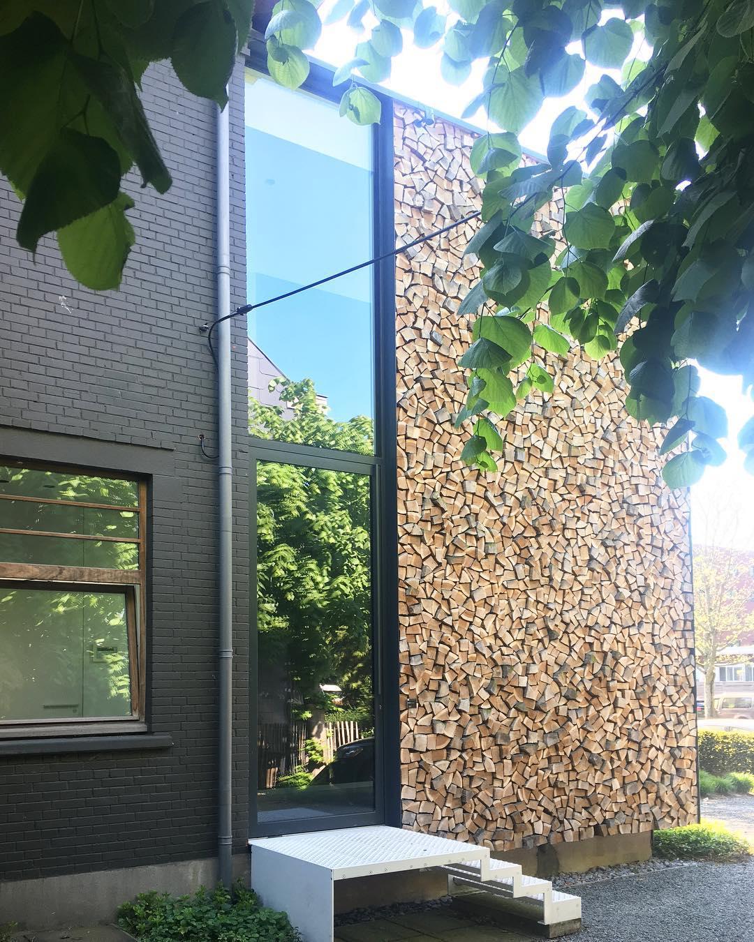 2018 05 08 BihTZs9D5 M 1774785057300389772 | Baeyens & Beck architecten Gent | architect nieuwbouw renovatie interieur | high end | architectenbureau