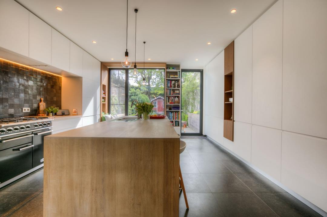 2018 05 24 BjKBPANACAI 1786245631262597128 | Baeyens & Beck architecten Gent | architect nieuwbouw renovatie interieur | high end | architectenbureau