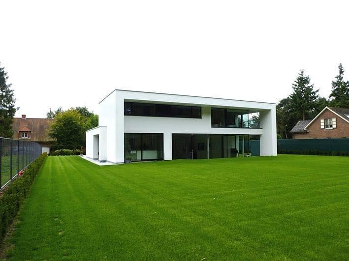 2018 06 22 BkUOFyJAqjM 1807131320569211084 | Baeyens & Beck architecten Gent | architect nieuwbouw renovatie interieur | high end | architectenbureau