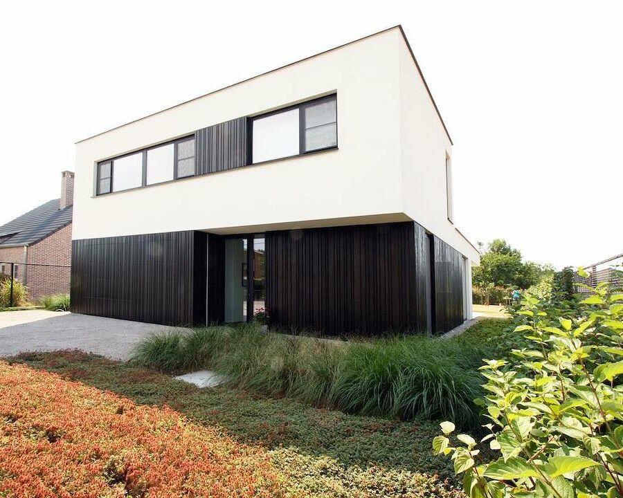 2018 08 08 BmOCbIHg fg 1841419957876029408 uai | Baeyens & Beck architecten Gent | architect nieuwbouw renovatie interieur | high end | architectenbureau