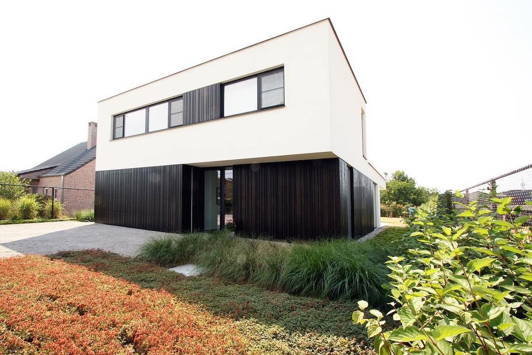 2018 08 08 BmOCbIHg fg 1841419957876029408 | Baeyens & Beck architecten Gent | architect nieuwbouw renovatie interieur | high end | architectenbureau