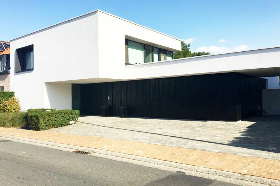 2018 09 01 BnLIMEHn0a7 1858615284649117371 uai | Baeyens & Beck architecten Gent | architect nieuwbouw renovatie interieur | high end | architectenbureau