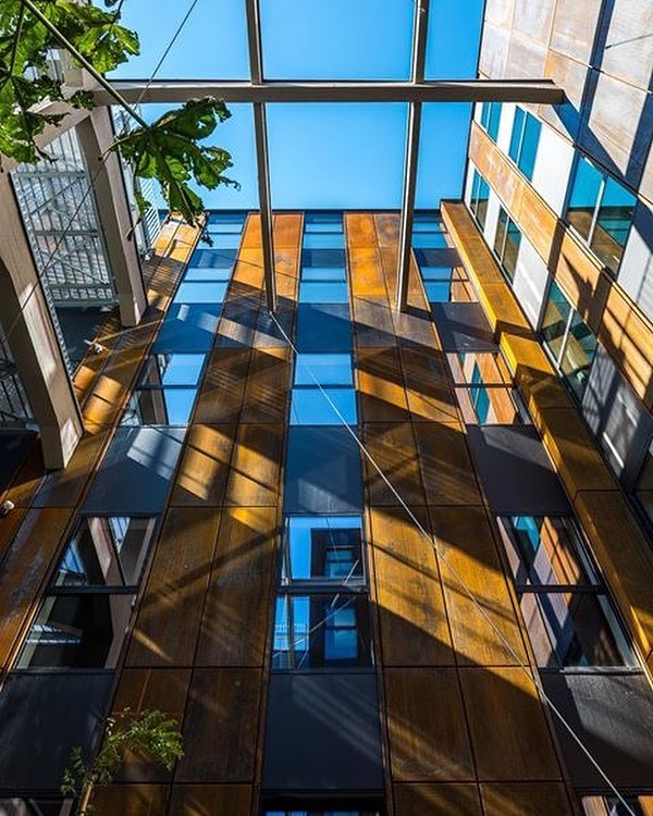 2018 10 17 BpCh iPnd2l 1892224226360679845 | Baeyens & Beck architecten Gent | architect nieuwbouw renovatie interieur | high end | architectenbureau