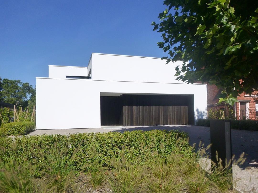 2018 10 20 BpKSzyEn h4 1894409316557908088 | Baeyens & Beck architecten Gent | architect nieuwbouw renovatie interieur | high end | architectenbureau