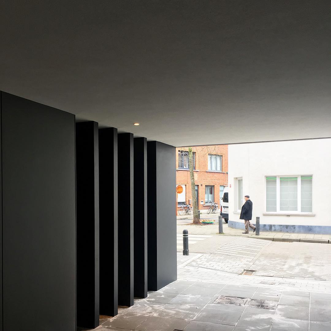 2019 03 01 Bue7NPlAzIe 1990288480168784414 | Baeyens & Beck architecten Gent | architect nieuwbouw renovatie interieur | high end | architectenbureau