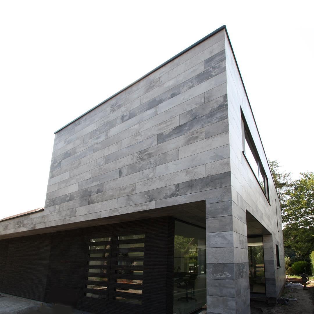 2019 03 17 BvG4MpwgA7 2001534244488220414 | Baeyens & Beck architecten Gent | architect nieuwbouw renovatie interieur | high end | architectenbureau