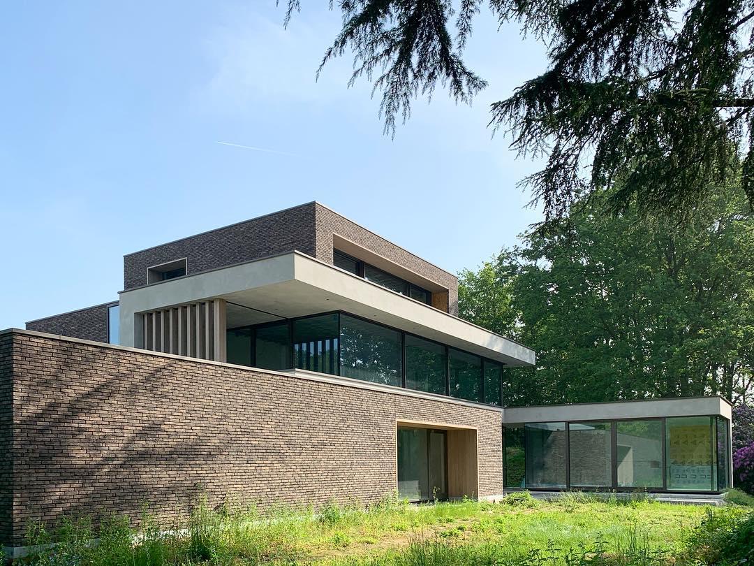 2019 06 05 ByV9TImAfFE 2059822000326701380 | Baeyens & Beck architecten Gent | architect nieuwbouw renovatie interieur | high end | architectenbureau