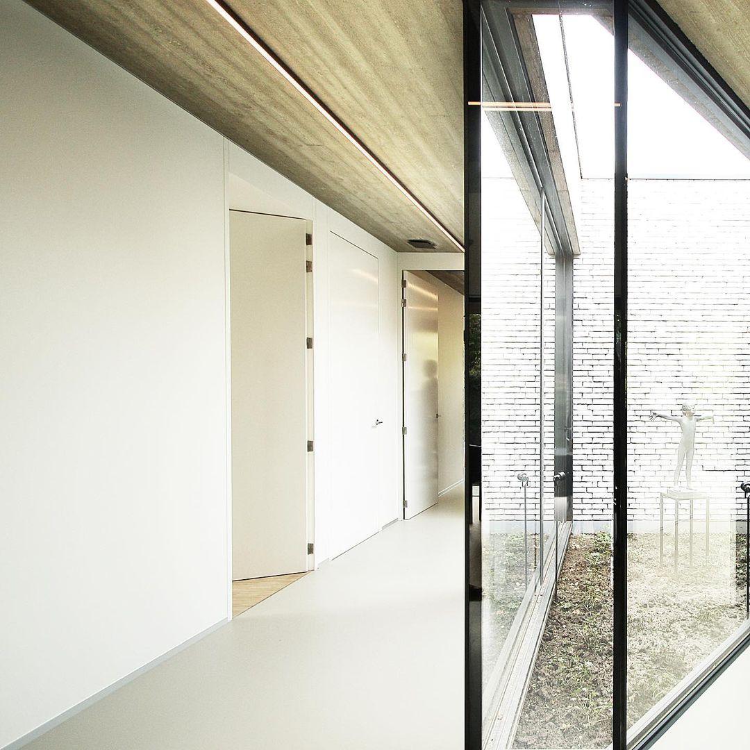 2019 06 17 By0f4iAIQyD 2068418353111829635 | Baeyens & Beck architecten Gent | architect nieuwbouw renovatie interieur | high end | architectenbureau