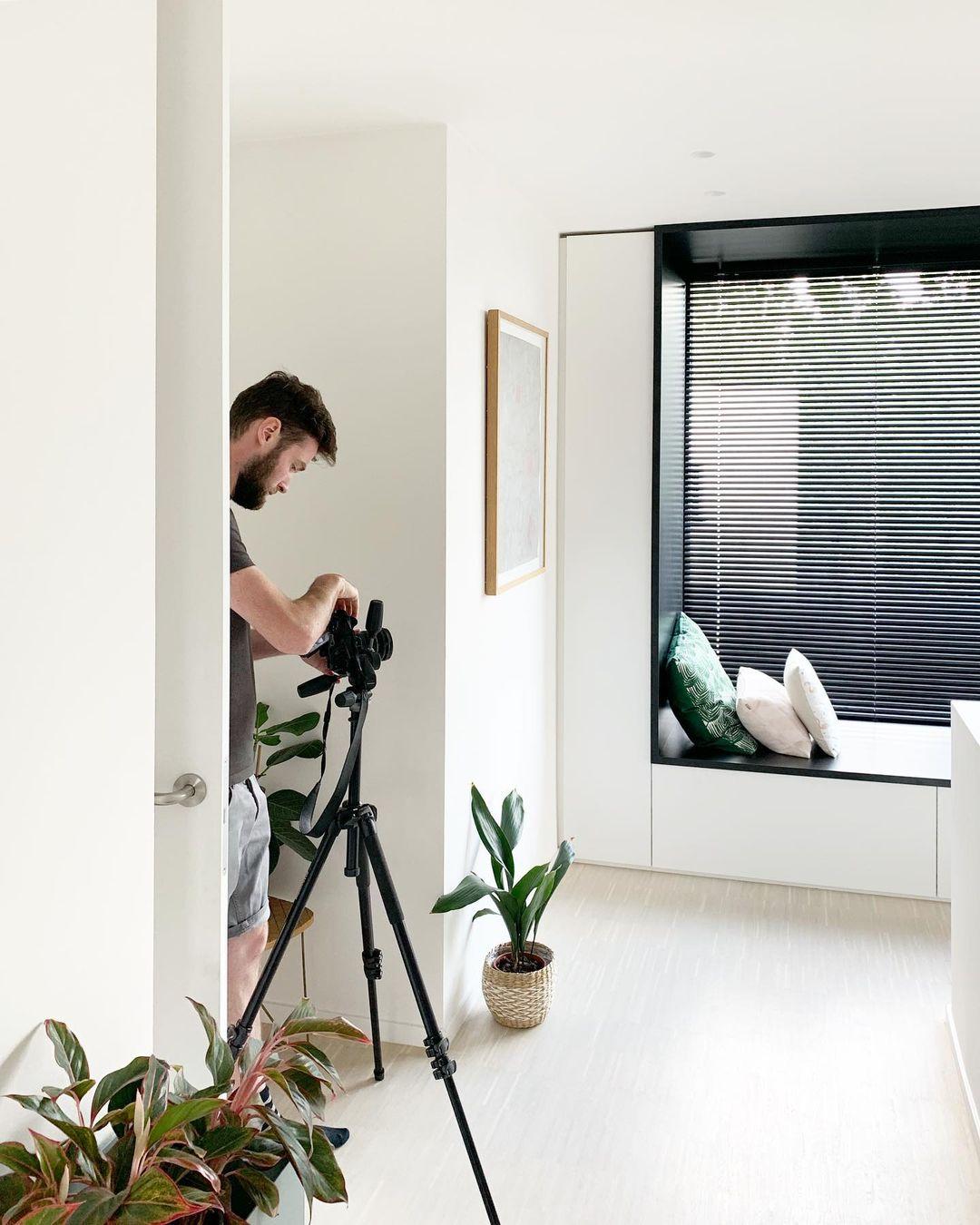 2019 06 21 By97RJ otej 2071072067366868899 | Baeyens & Beck architecten Gent | architect nieuwbouw renovatie interieur | high end | architectenbureau