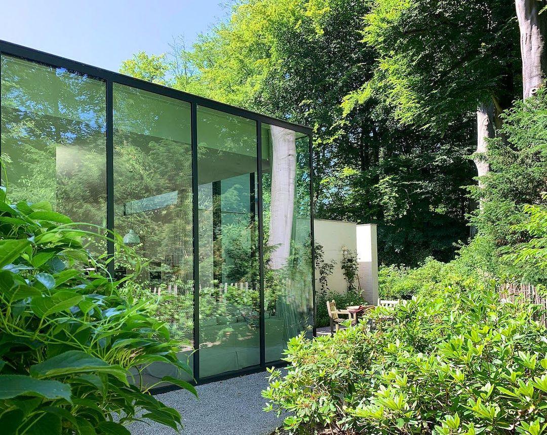 2019 06 27 BzNqP63oZrk 2075500815243647716 | Baeyens & Beck architecten Gent | architect nieuwbouw renovatie interieur | high end | architectenbureau