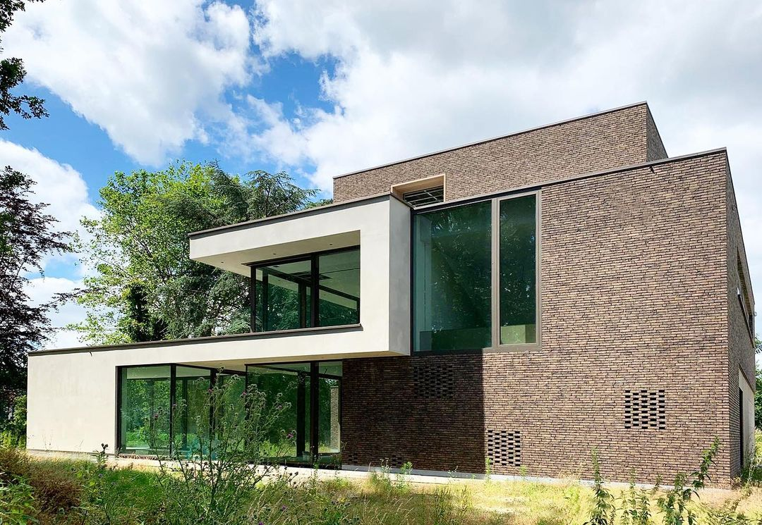2019 07 01 BzYIVUmomQJ 2078447877635597321 | Baeyens & Beck architecten Gent | architect nieuwbouw renovatie interieur | high end | architectenbureau