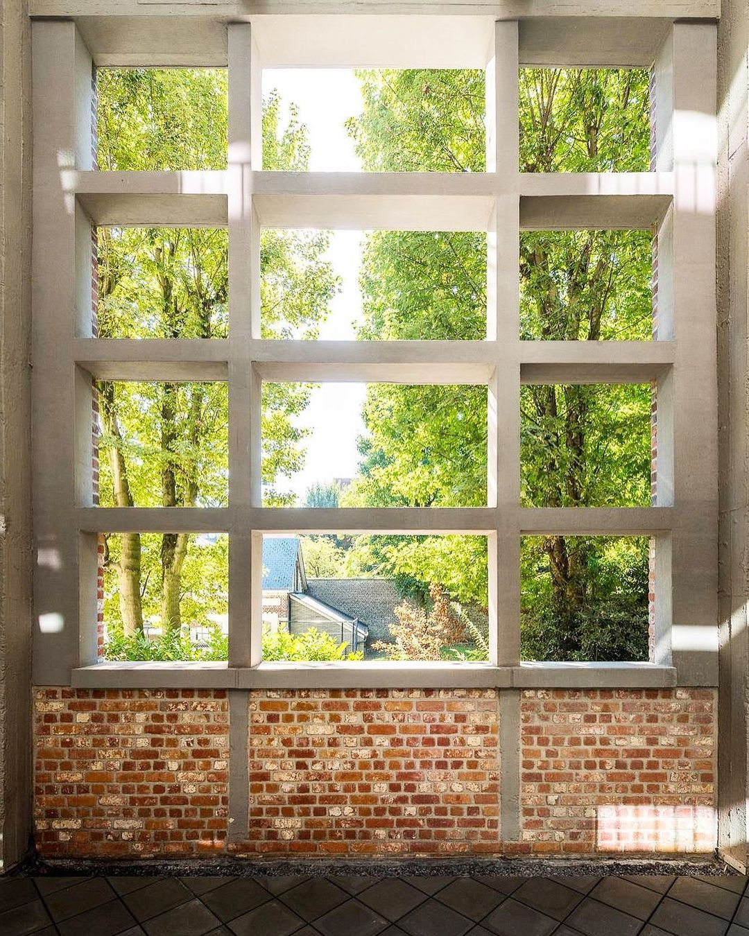 2019 07 09 Bzss1eqIMMD 2084237916663497475 | Baeyens & Beck architecten Gent | architect nieuwbouw renovatie interieur | high end | architectenbureau