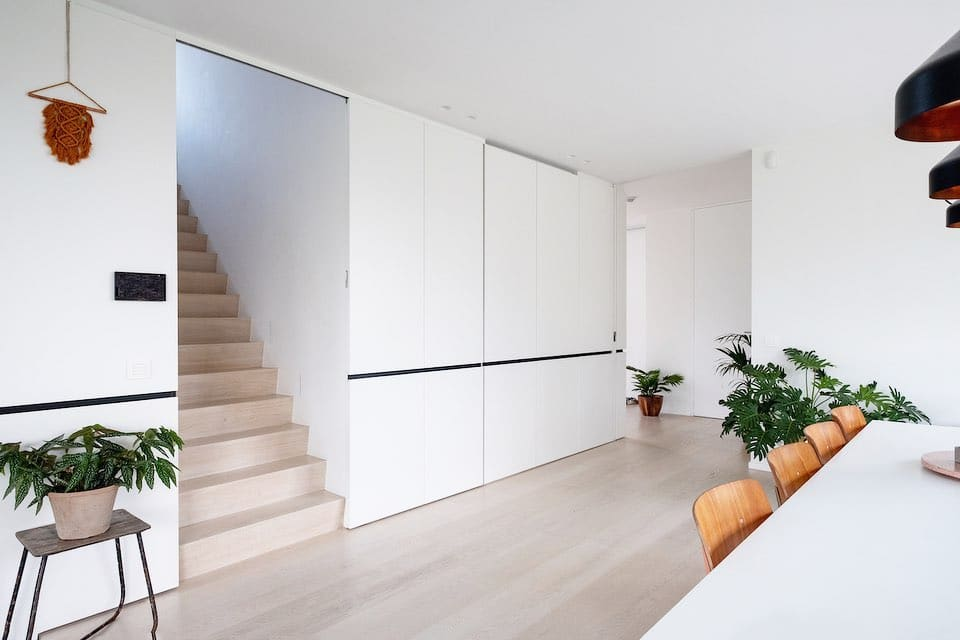 2019 08 21 B1bBnYFIZKb 2115291547550514577 | Baeyens & Beck architecten Gent | architect nieuwbouw renovatie interieur | high end | architectenbureau