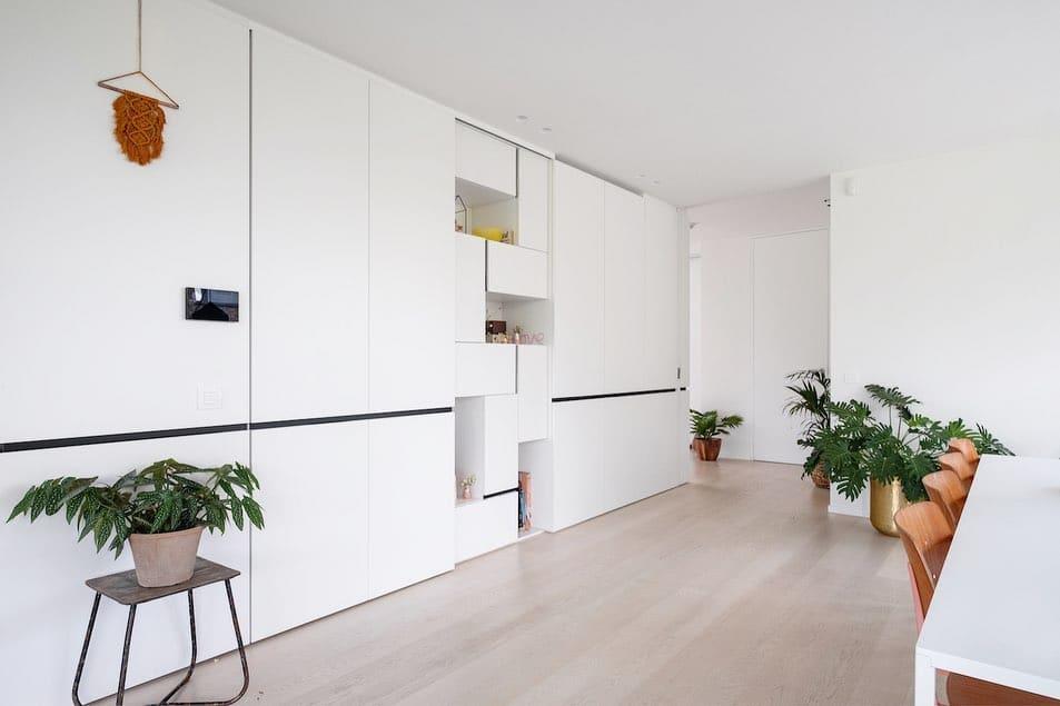 2019 08 21 B1bBnYFIZKb 2115291547558973097 | Baeyens & Beck architecten Gent | architect nieuwbouw renovatie interieur | high end | architectenbureau