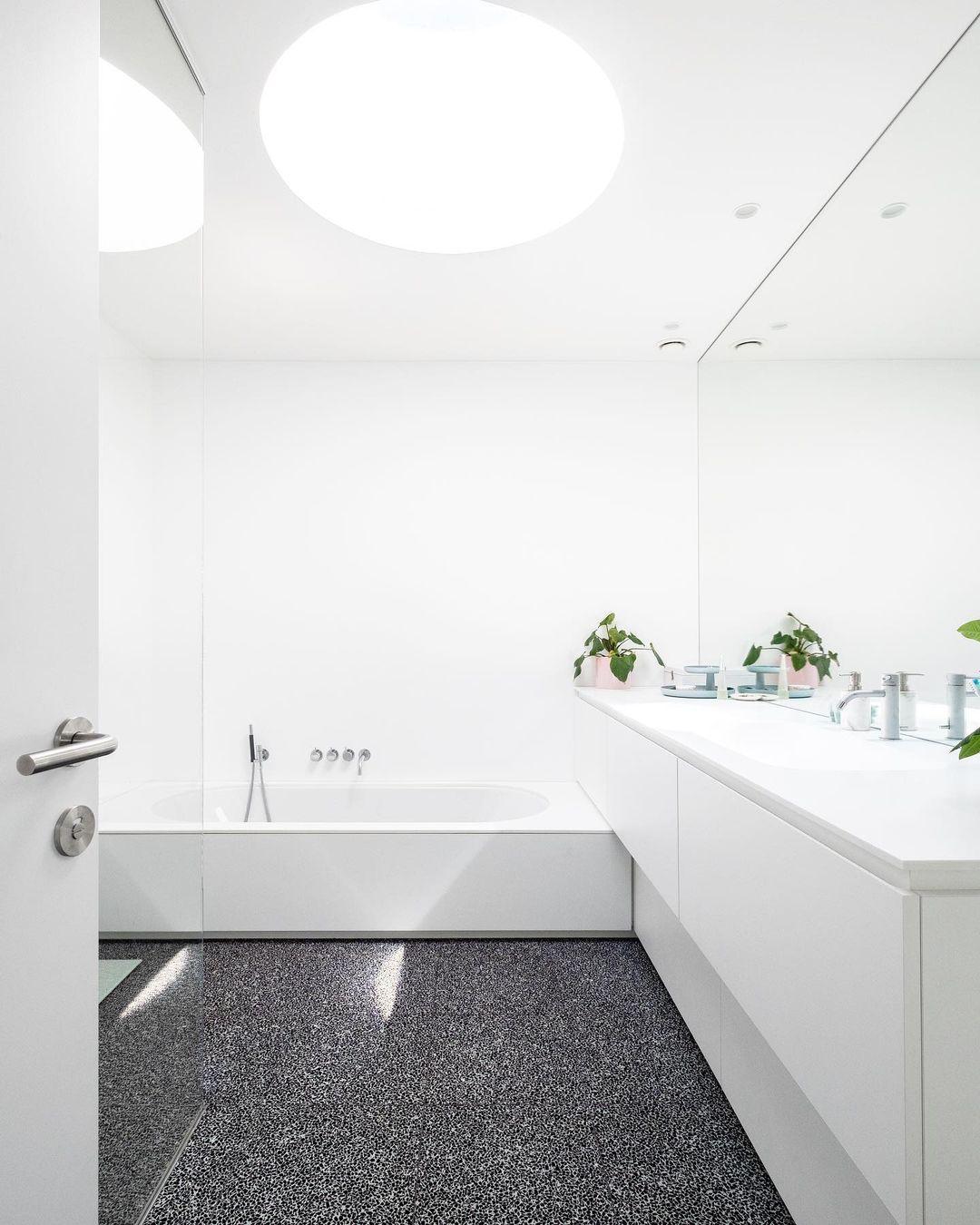 2019 08 24 B1jQ0fqodEH 2117610225952477447 | Baeyens & Beck architecten Gent | architect nieuwbouw renovatie interieur | high end | architectenbureau