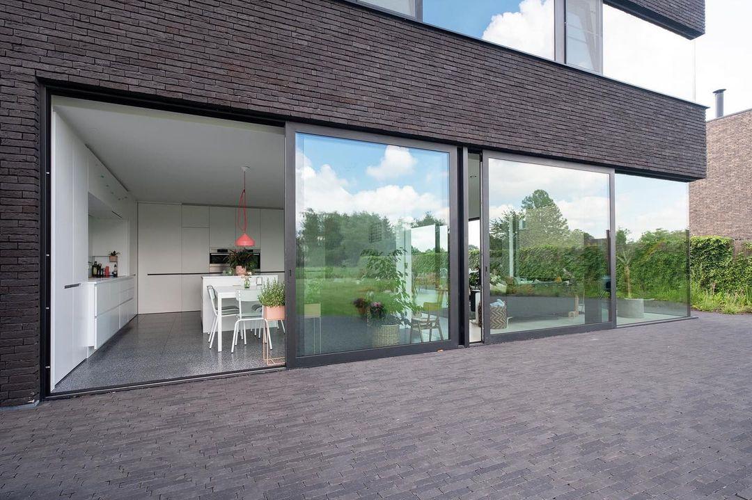 2019 09 04 B1 qV3wo1cl 2125322295099741989 | Baeyens & Beck architecten Gent | architect nieuwbouw renovatie interieur | high end | architectenbureau