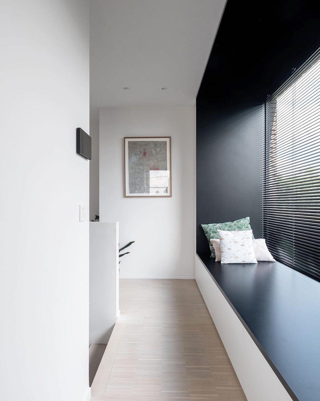 2019 09 | Baeyens & Beck architecten Gent | architect nieuwbouw renovatie interieur | high end | architectenbureau