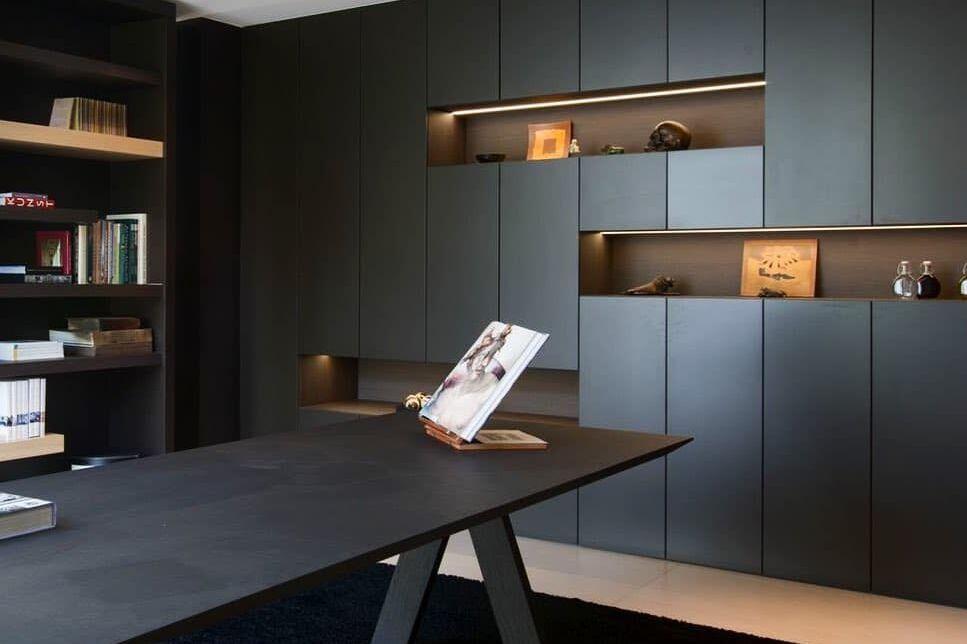 2019 09 29 B2 juMAoHFG 2143589053270880582 uai | Baeyens & Beck architecten Gent | architect nieuwbouw renovatie interieur | high end | architectenbureau