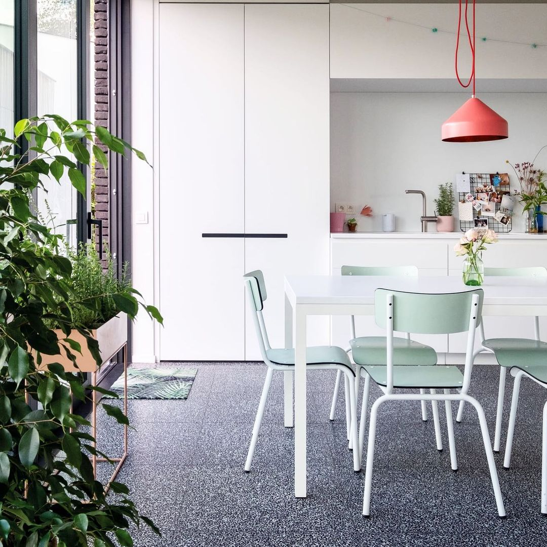 2019 10 14 B3m1tTfg6Oe 2154645681514718110 | Baeyens & Beck architecten Gent | architect nieuwbouw renovatie interieur | high end | architectenbureau