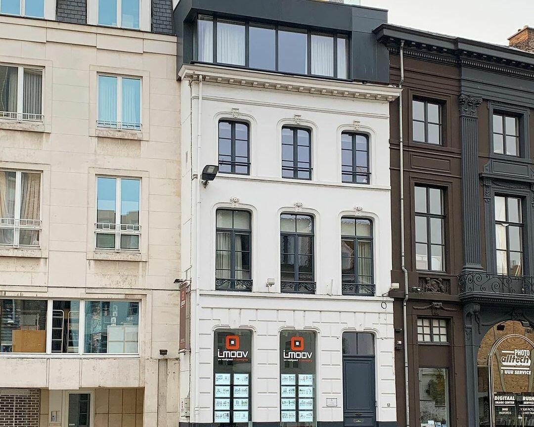 2019 11 17 B4 OzhfAExe 2179244382991961182 uai | Baeyens & Beck architecten Gent | architect nieuwbouw renovatie interieur | high end | architectenbureau