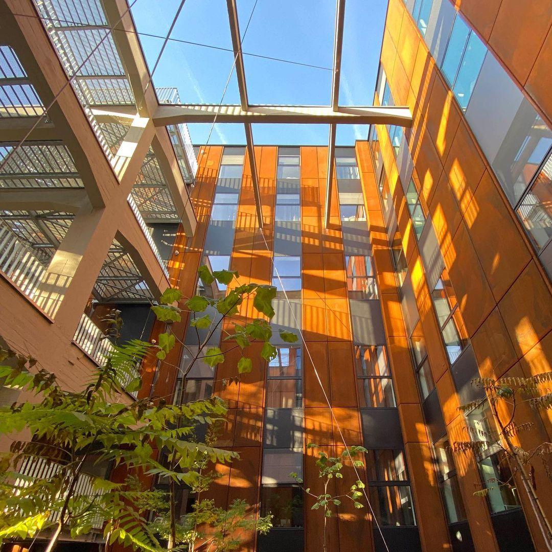 2019 11 20 B5Fm7ytAQYK 2181320825230144538 | Baeyens & Beck architecten Gent | architect nieuwbouw renovatie interieur | high end | architectenbureau