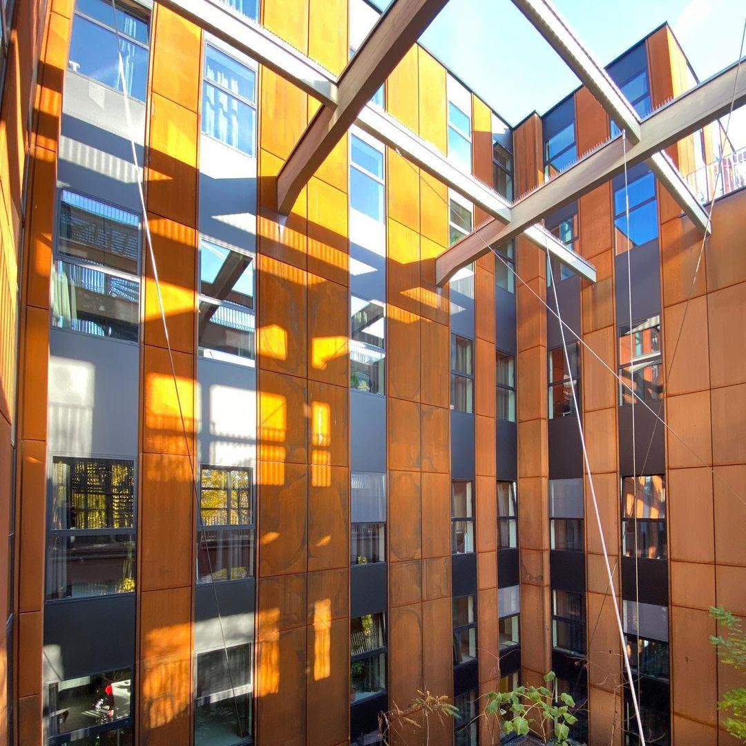 2019 11 20 B5Fm7ytAQYK 2181320825238482792 | Baeyens & Beck architecten Gent | architect nieuwbouw renovatie interieur | high end | architectenbureau