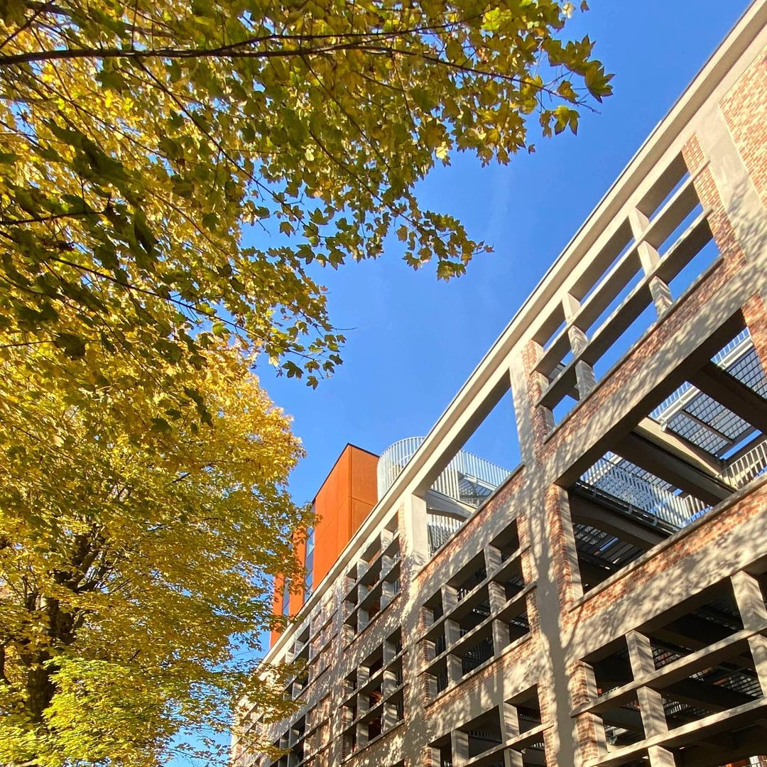 2019 11 20 B5Fm7ytAQYK 2181320825246990094 | Baeyens & Beck architecten Gent | architect nieuwbouw renovatie interieur | high end | architectenbureau
