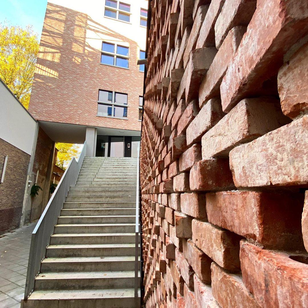 2019 11 20 B5Fm7ytAQYK 2181320825288968255 | Baeyens & Beck architecten Gent | architect nieuwbouw renovatie interieur | high end | architectenbureau