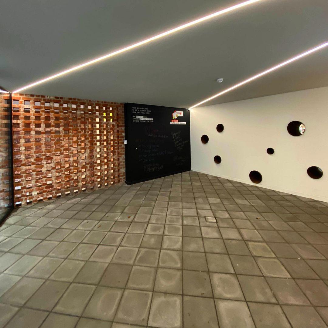 2019 11 20 B5Fm7ytAQYK 2181320825297393326 | Baeyens & Beck architecten Gent | architect nieuwbouw renovatie interieur | high end | architectenbureau