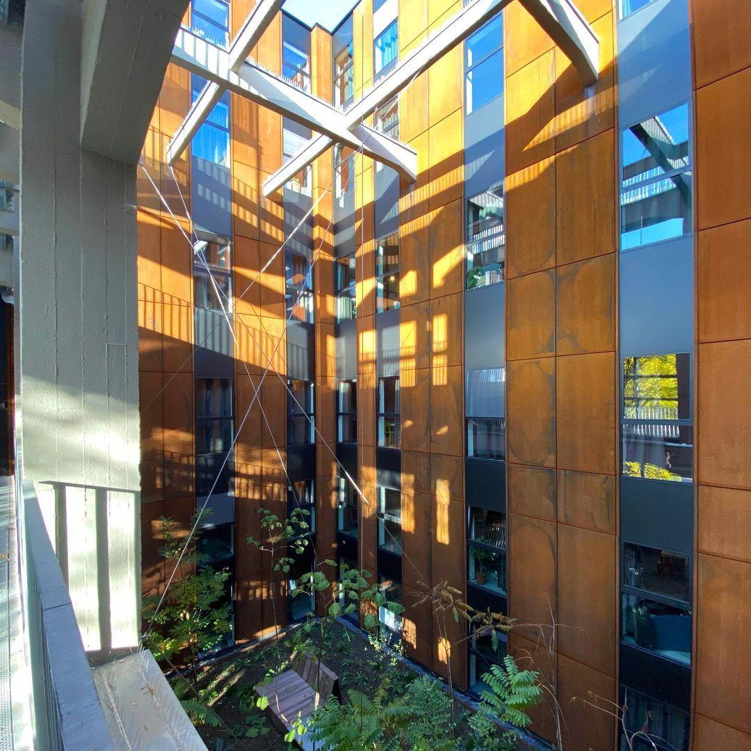 2019 11 20 B5Fm7ytAQYK 2181320825305618221 | Baeyens & Beck architecten Gent | architect nieuwbouw renovatie interieur | high end | architectenbureau