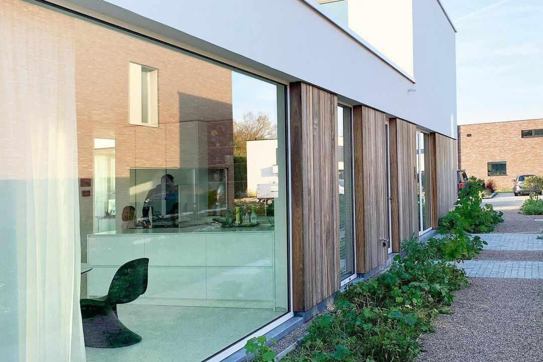 2019 11 26 B5U5f5cAqzX 2185624599809666263 uai | Baeyens & Beck architecten Gent | architect nieuwbouw renovatie interieur | high end | architectenbureau