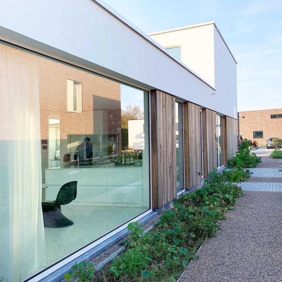 2019 11 26 B5U5f5cAqzX 2185624599809666263 | Baeyens & Beck architecten Gent | architect nieuwbouw renovatie interieur | high end | architectenbureau