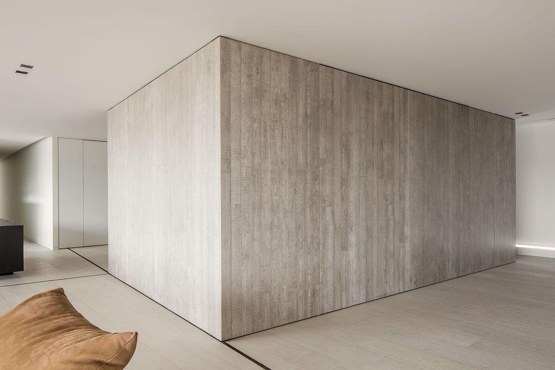 2020 01 | Baeyens & Beck architecten Gent | architect nieuwbouw renovatie interieur | high end | architectenbureau