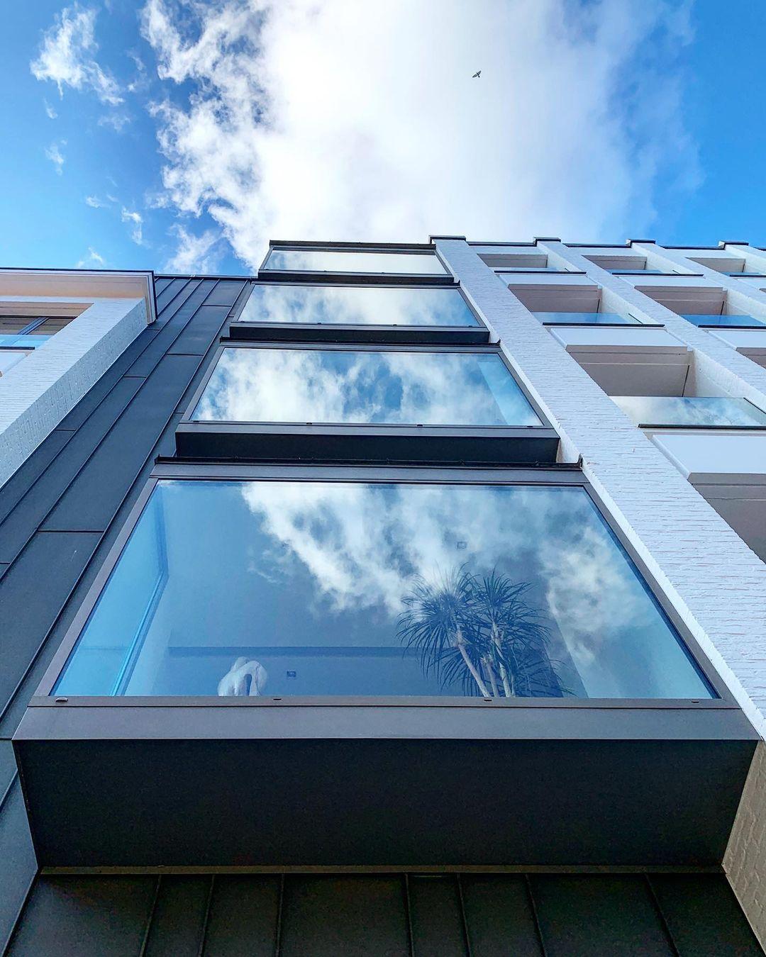 2020 02 25 B9AWlUBAtnE 2251899134820932036 | Baeyens & Beck architecten Gent | architect nieuwbouw renovatie interieur | high end | architectenbureau