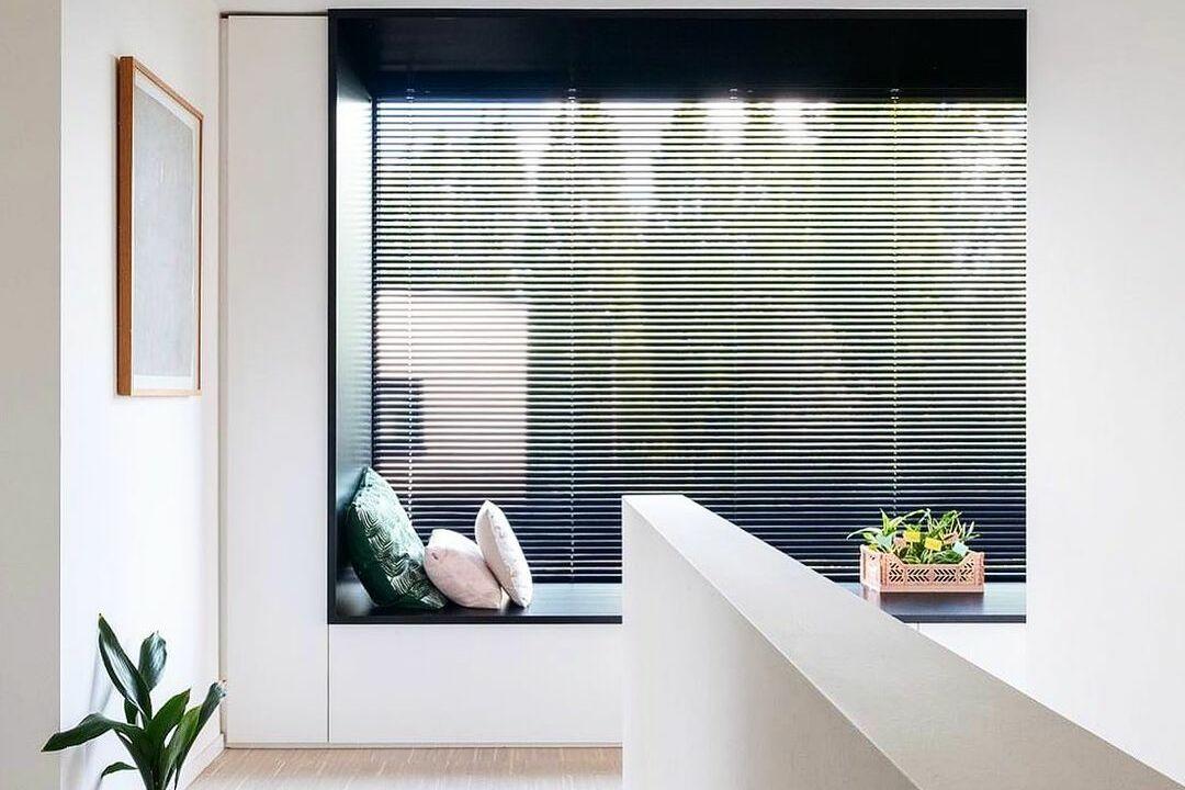 2020 05 11 CADlMl3g0dJ 2306851027158255433 uai | Baeyens & Beck architecten Gent | architect nieuwbouw renovatie interieur | high end | architectenbureau
