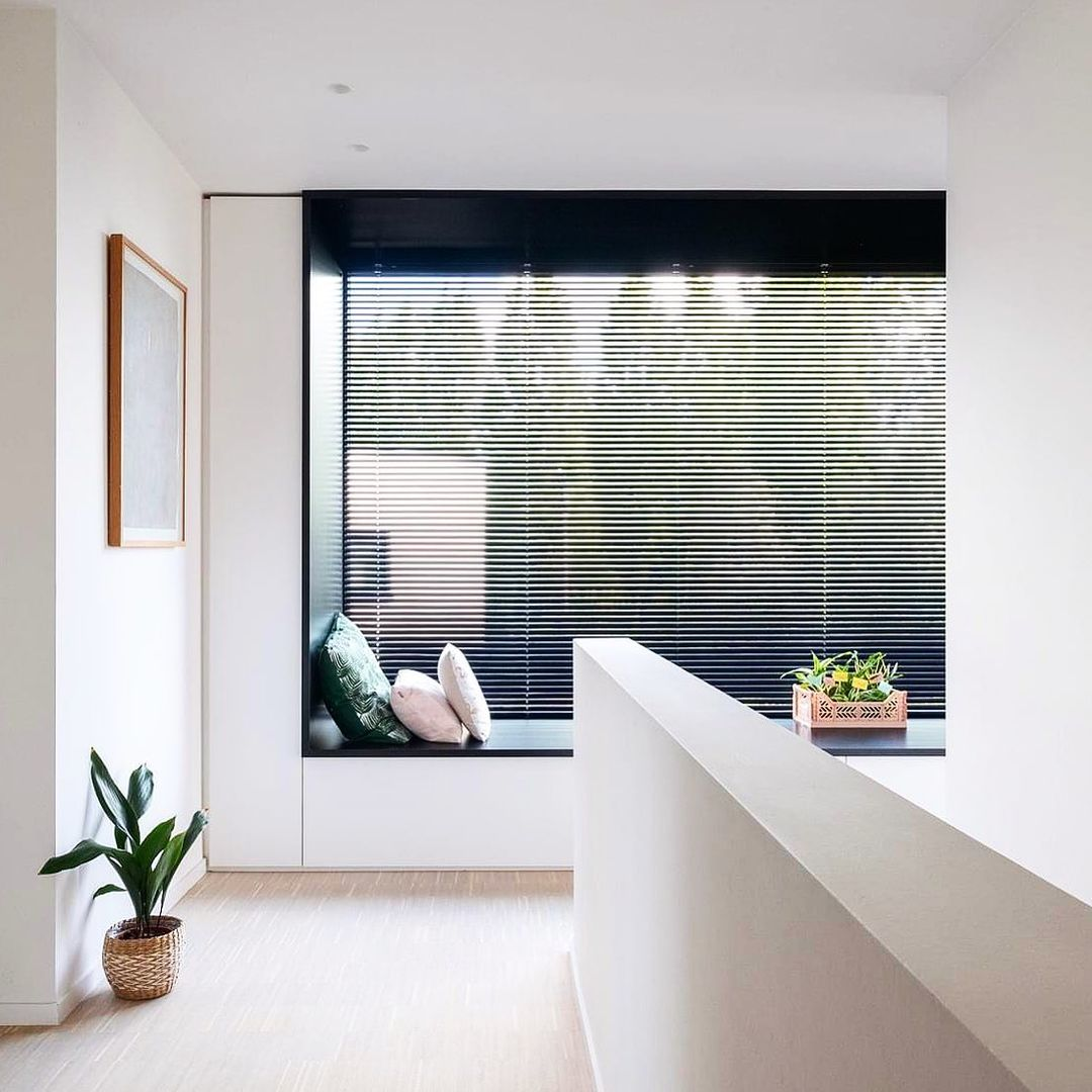 2020 05 11 CADlMl3g0dJ 2306851027158255433 | Baeyens & Beck architecten Gent | architect nieuwbouw renovatie interieur | high end | architectenbureau