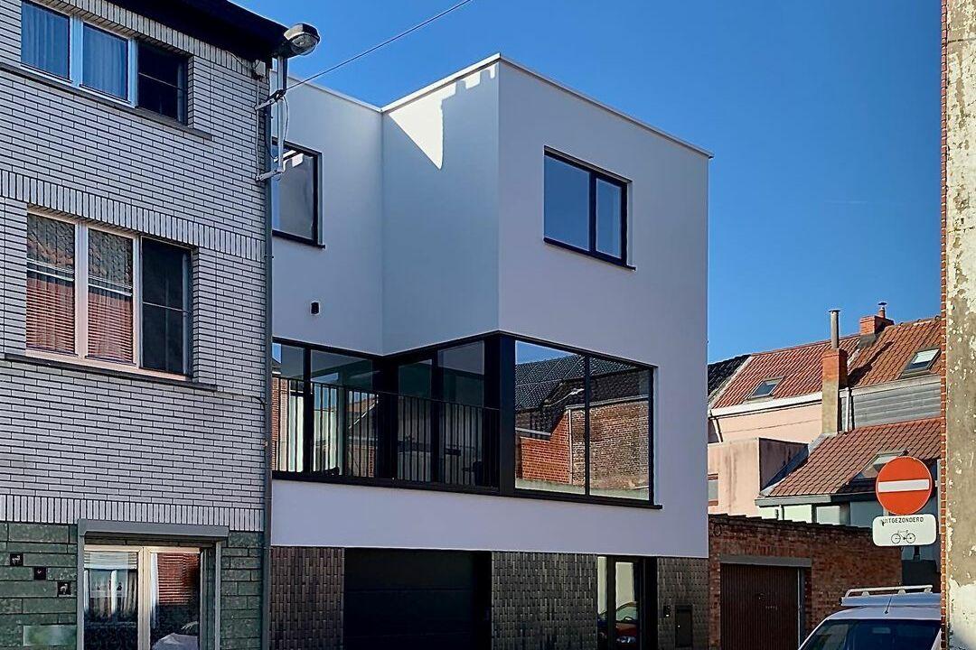 2020 05 27 CAsxdWrg8E7 2318445426463793719 uai | Baeyens & Beck architecten Gent | architect nieuwbouw renovatie interieur | high end | architectenbureau
