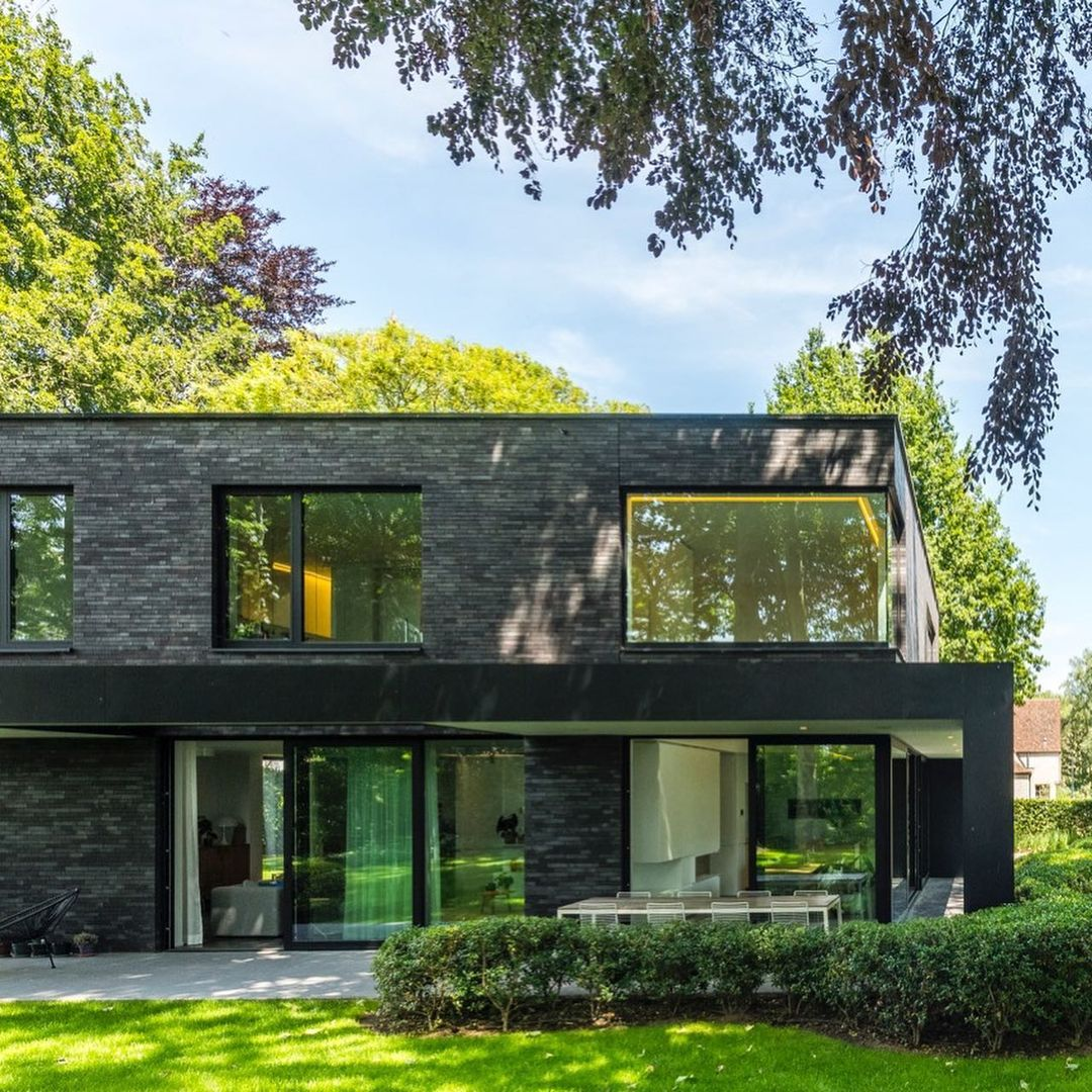 2020 06 07 CBIOyz6gXTr 2326174268397756956 | Baeyens & Beck architecten Gent | architect nieuwbouw renovatie interieur | high end | architectenbureau