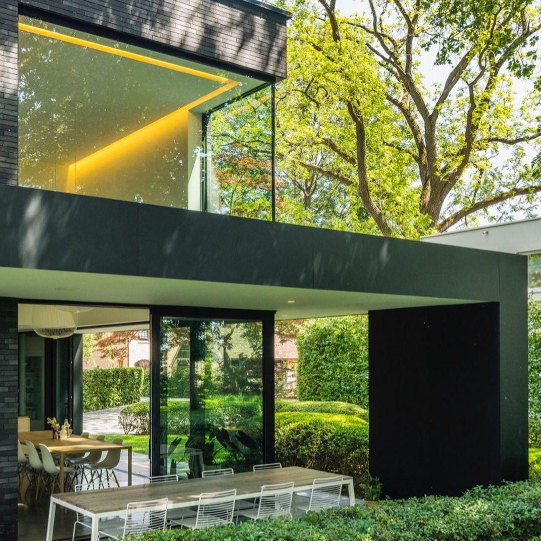 2020 06 07 CBIOyz6gXTr 2326174268414561393 | Baeyens & Beck architecten Gent | architect nieuwbouw renovatie interieur | high end | architectenbureau
