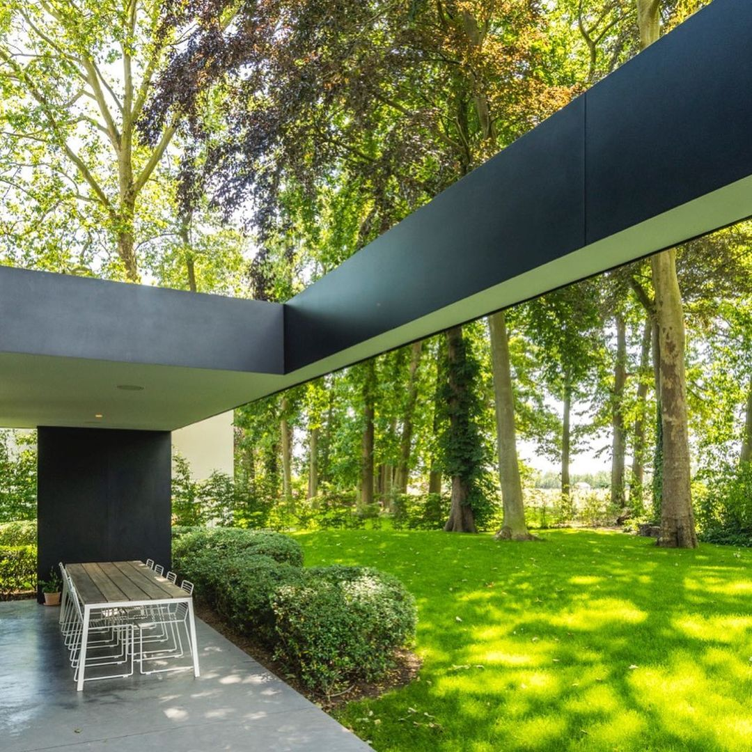 2020 06 07 CBIOyz6gXTr 2326174268423062659 | Baeyens & Beck architecten Gent | architect nieuwbouw renovatie interieur | high end | architectenbureau