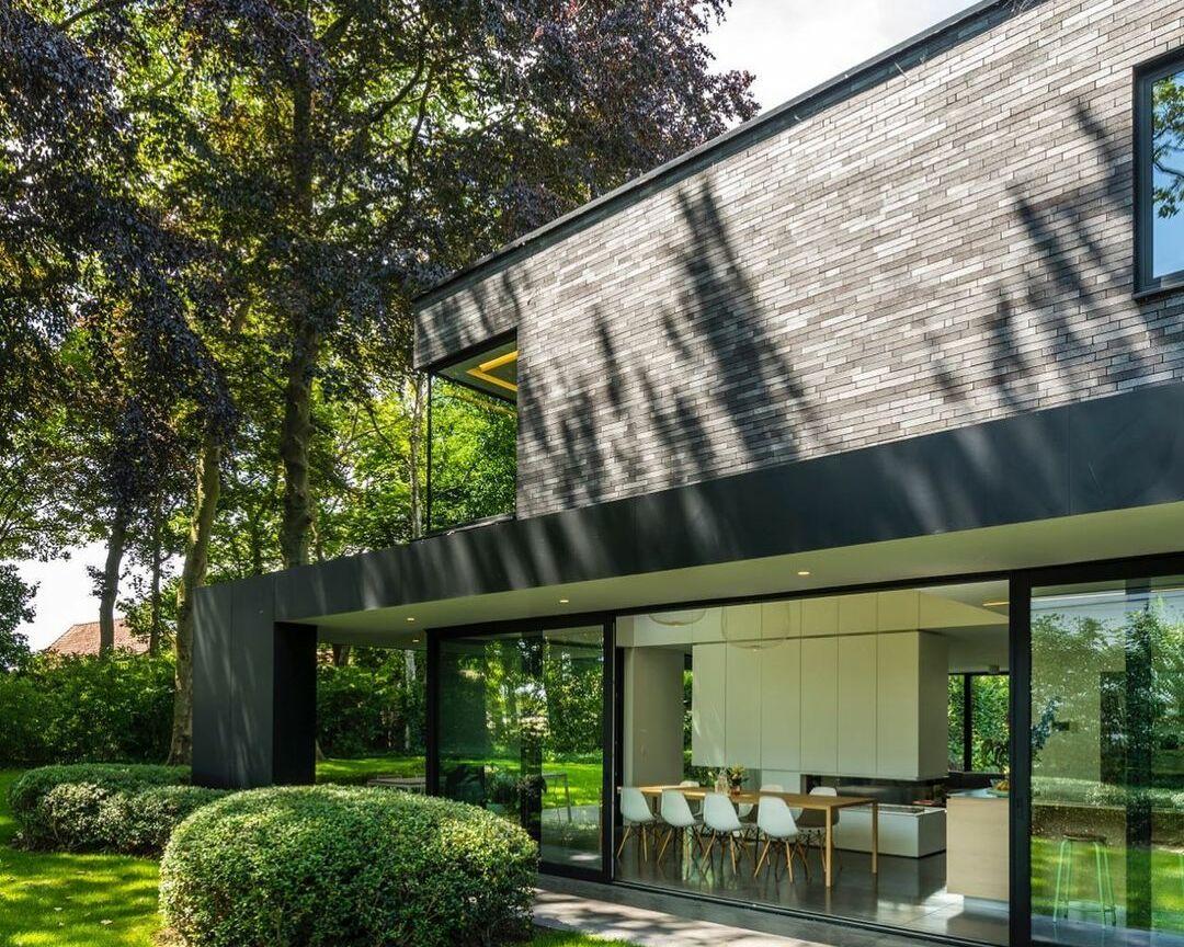 2020 06 07 CBIOyz6gXTr 2326174268431442446 uai | Baeyens & Beck architecten Gent | architect nieuwbouw renovatie interieur | high end | architectenbureau